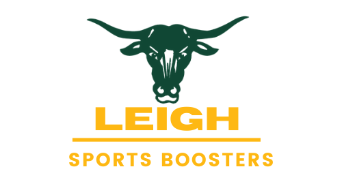 Leigh Sports Boosters